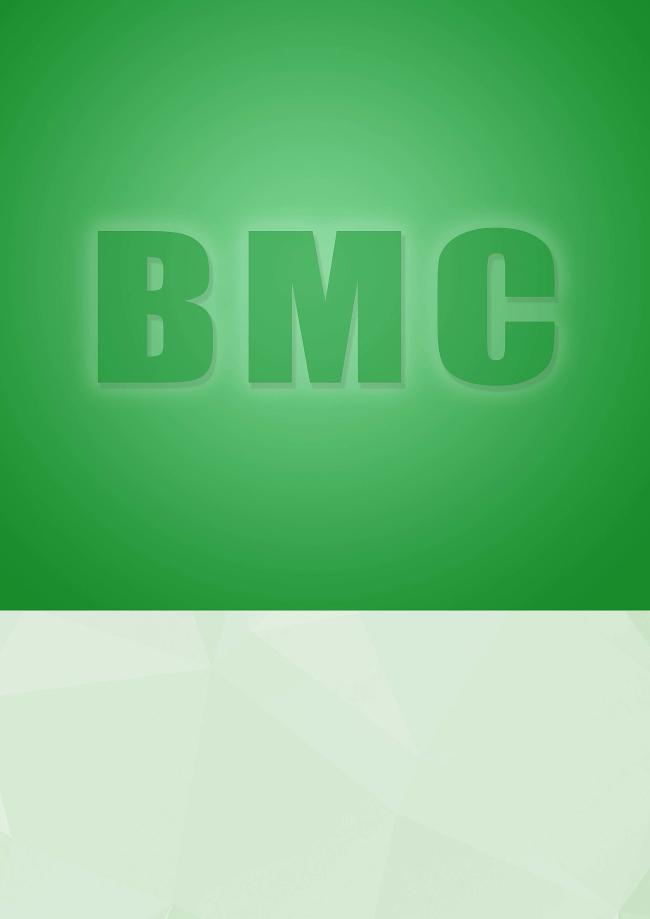 关于贯彻《佛山市推广绿色建材促进建筑品质提升试点工作实施方案》推进佛山陶瓷企业绿色建材认证工作的通知 禅陶协 2021 第08号_页面_24.jpg