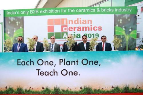 2020年印度国际陶瓷工业展展前新闻稿1555.png