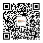 2020年印度国际陶瓷工业展展前新闻稿11129.png