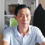 清远服务中心主任 刘建习